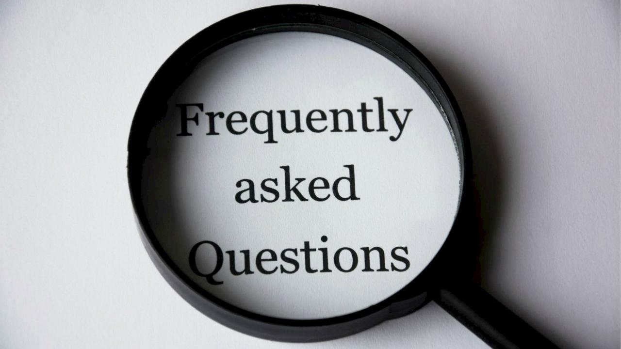 Basic Question